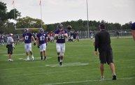 Vikings Training Camp 2014 20
