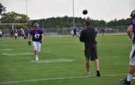 Vikings Training Camp 2014 19