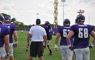 Vikings Training Camp 2014 17