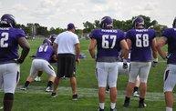 Vikings Training Camp 2014 16