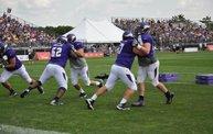 Vikings Training Camp 2014 14
