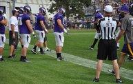 Vikings Training Camp 2014 13