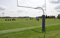 Vikings Training Camp 2014 10