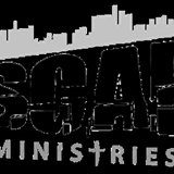 Escape Ministries logo