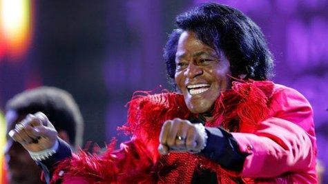 Image courtesy of MJ Kim/Getty Images (via ABC News Radio)