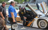 Continental Tire Ride-Along Experience at Road America 17