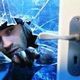 Break In Burglary