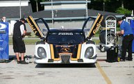 Continental Tire Ride-Along Experience at Road America 9