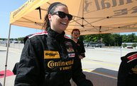 Continental Tire Ride-Along Experience at Road America 15
