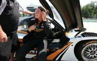 Continental Tire Ride-Along Experience at Road America 16