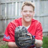Nate Alfson, Image courtesy outsports.com