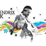 Image courtesy of Image Courtesy of Jimi Hendrix Park Foundation (via ABC News Radio)