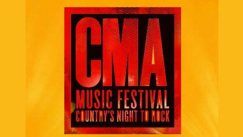 Image courtesy of Image Courtesy CMA (via ABC News Radio)