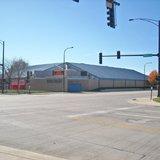 Danville Civic Center