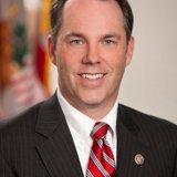 ND U-S Attorney Tim Purdon