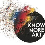 KnowMoreArt.org