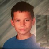 Sioux Falls Police are asking for your help to find 11-year-old Matthew L. Hill who was reported  missing this morning.  If you have seen Matthew call 911.  (SFPD.org)