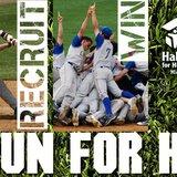 Home Run for Habitat