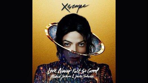 Image courtesy of Sony Music Entertainment (via ABC News Radio)
