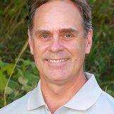 New SDSU Asst. Golf Coach Dean Ellis