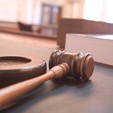 Sheboygan man sentenced for bomb scare