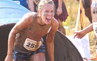 WIXX Hot Mess Mud Run 2014 - Full Coverage: Cover Image