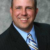 SDSU Director of Athletics Justin Sell