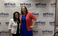 WTAQ Limited Engagement - A WTAQ News Production 14