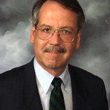 Judge Steven Cahill