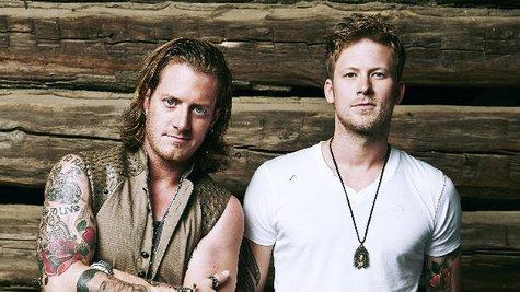 Image courtesy of Image Courtesy Republic Nashville (via ABC News Radio)
