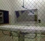 KFGO file image (SD State Penitentiary)