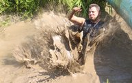 Our Dirty 30 Favorite Photos From the Hot Mess Mud Run 2014: Cover Image
