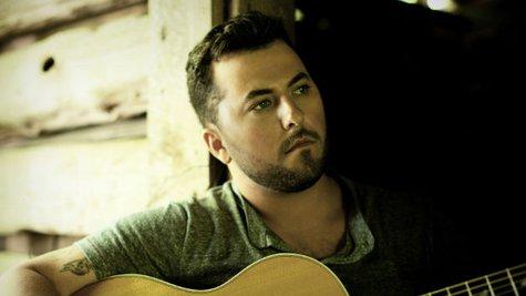 Image courtesy of Image Courtesy Sony Music Nashville (via ABC News Radio)