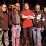 Image courtesy of Image Courtesy of Allman Brothers Band (via ABC News Radio)