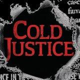 Cold Justice Logo