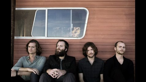Image courtesy of Image Courtesy Epic Records (via ABC News Radio)