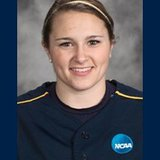 Augustana P Carley Pickett. Image courtesy Augustana College