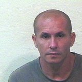 John Agusteli of Paw Paw (VB CO mugshot)