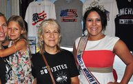9th Annual Disabled American Veterans and Auxiliary Bike Rally 22