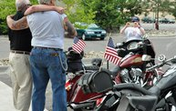 9th Annual Disabled American Veterans and Auxiliary Bike Rally 19