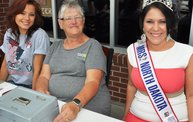 9th Annual Disabled American Veterans and Auxiliary Bike Rally 16
