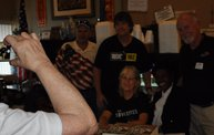 9th Annual Disabled American Veterans and Auxiliary Bike Rally 15