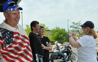 9th Annual Disabled American Veterans and Auxiliary Bike Rally 5