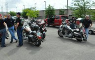 9th Annual Disabled American Veterans and Auxiliary Bike Rally 2