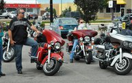 9th Annual Disabled American Veterans and Auxiliary Bike Rally 3