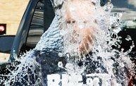 Chris and Doc Ice Bucket Challenge: Cover Image
