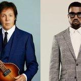 Image courtesy of MPL/Mary McCartney; Universal Music Group (via ABC News Radio)