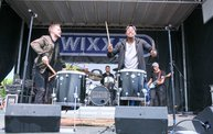 WIXX Back To School Show 2014 :: Full Coverage: Cover Image