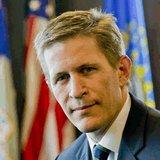 United States Attorney Brendan V. Johnson. (Justice.gov)