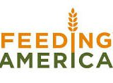National Food Bank organization that compiled the information for the study.